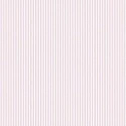 Papel pintado Sueños ref. 029-SUE