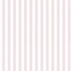 Papel pintado Sueños ref. 030-SUE