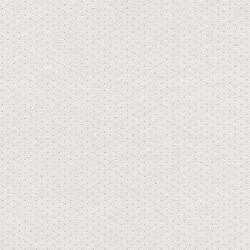 Papel pintado Sueños ref. 005-SUE