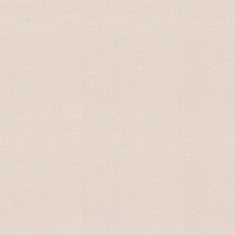 Papel pintado Sueños ref. 021-SUE