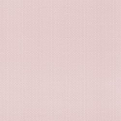 Papel pintado Sueños ref. 031-SUE