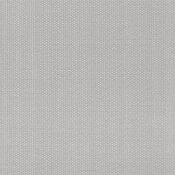 Papel pintado Sueños ref. 042-SUE