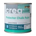 Protector Chalk Paint para pintura a la tiza Crea de Montó