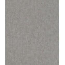 Papel pintado Loft ll 2023 ref. 004LOF