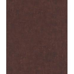 Papel pintado Loft ll 2023 ref. 021LOF