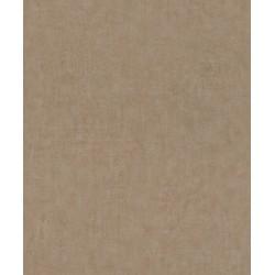 Papel pintado Loft ll 2023 ref. 025LOF
