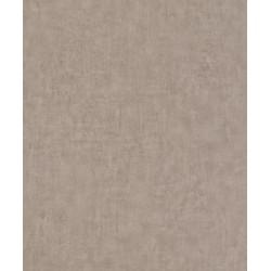 Papel pintado Loft ll 2023 ref. 028LOF