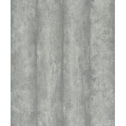 Papel pintado Loft ll 2023 ref. 010LOF