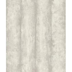 Papel pintado Loft ll 2023 ref. 014LOF
