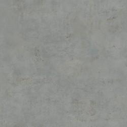 Papel pintado Loft ll 2023 ref. 011LOF