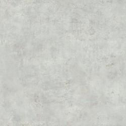 Papel pintado Loft ll 2023 ref. 012LOF