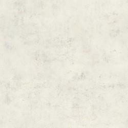 Papel pintado Loft ll 2023 ref. 013LOF