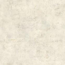 Papel pintado Loft ll 2023 ref. 038LOF