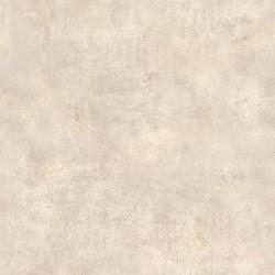 Papel pintado Loft ll 2023 ref. 044LOF