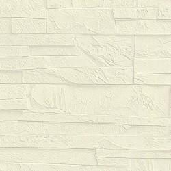 Papel pintado Loft ll 2023 ref. 054LOF