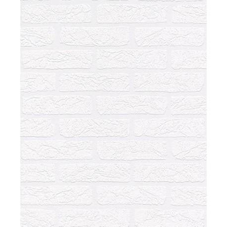 Papel pintado Loft ll 2023 ref. 062LOF