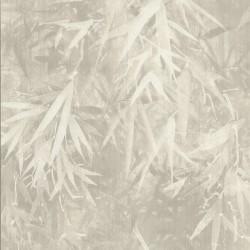 Papel pintado Lymphae ref. 18601