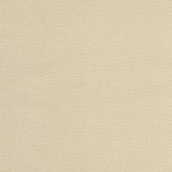 Papel pintado Lymphae ref. 18111