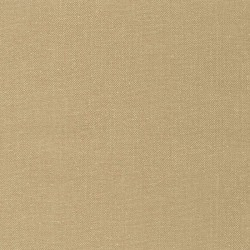 Papel pintado Lymphae ref. 18112