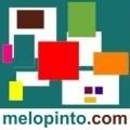 Comprar pintura online